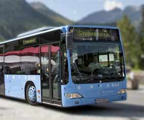aut-lech-bus-fram
