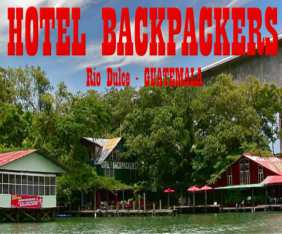 guatemala-hotel-backpackers-fram