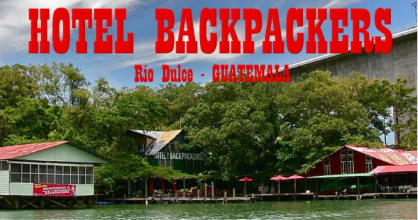 guatemala-hotel-backpackers