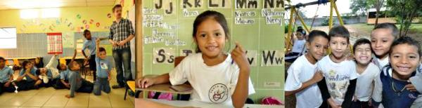 honduras-beca-skola-volontar-2
