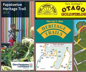 nz-heritage-trails-fram