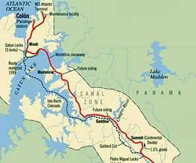 panama-canal-rail-fram
