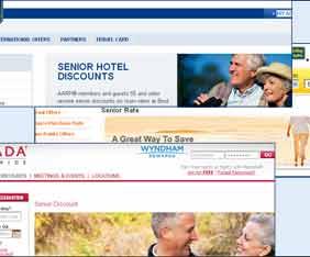 seniorrabatt-hotell-fram