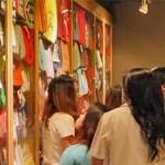 thai-bkk-kopie-museum-fram