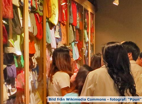 thai-bkk-kopie-museum2