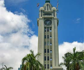 haw-aloha-tower-fram