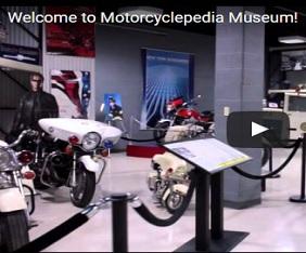 motocyclopedia-mus-us-fram