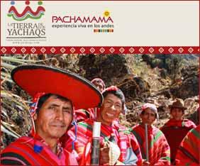 peru-yachaqs-fram