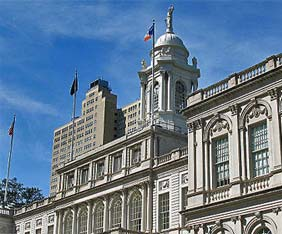 us-ny-city-hall-fram