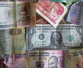 valuta-bild-fram