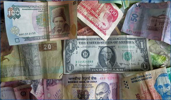 valuta-stor-bild