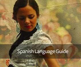 spansk-sprak-app-fram
