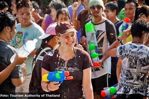 thailand-songkran2014-2