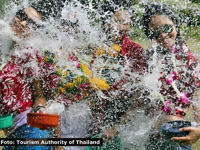 thailand-songkran2014-4