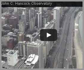 chicago-360observatory-fram