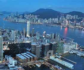 kina-hk-sky100-fram