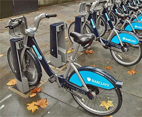 london-barclays-bikes-fram