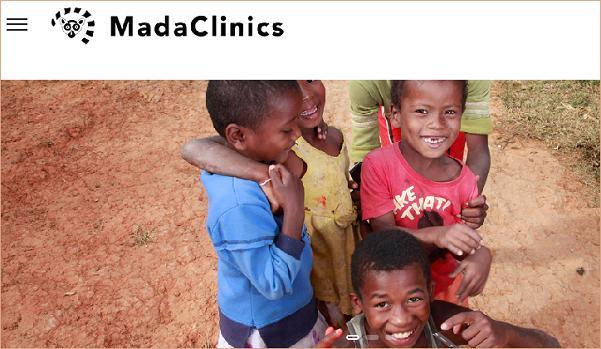 madagascar-klinik-volontar