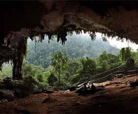 malay-niah-cave-fram
