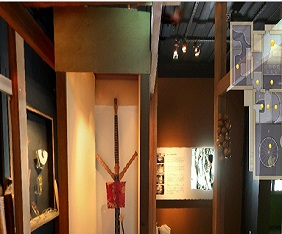 museo-do-indio-brasilien-fram