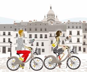 paris-velib-cyk-fram
