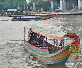 thai-bkk-longtail-fram