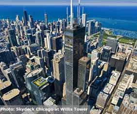us-skydeck-chicago-fram