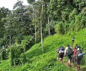 png-kokoda-trail-fram