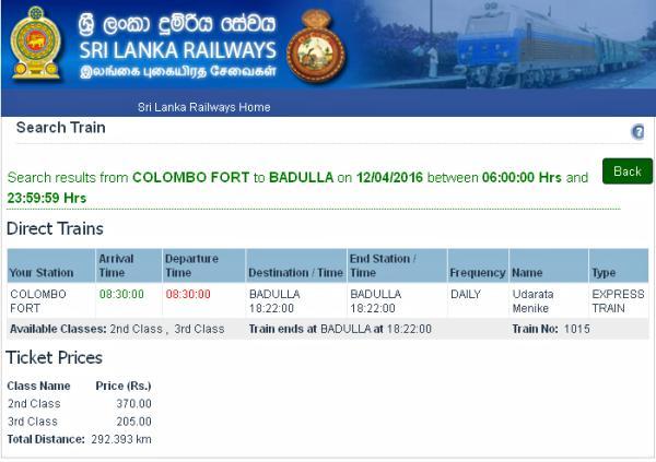sri-lanka-railways1