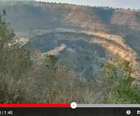 indien-ajanta-caves-fram