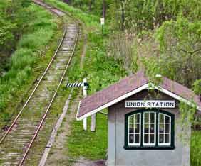 kan-port-stanley-rail-fram