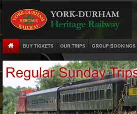 kan-york-durham-railway-fra