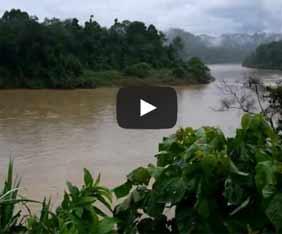malaysia-taman-negara-fram