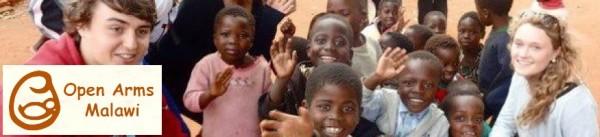 open-arms-malawi