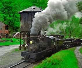 us-cass-scenic-rail-fram
