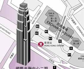 hk-monetary-auth-fram