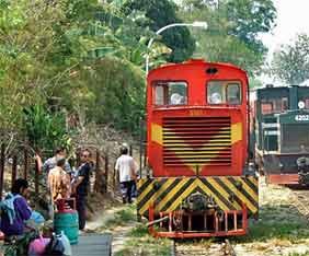 malay-saba-railway-fram