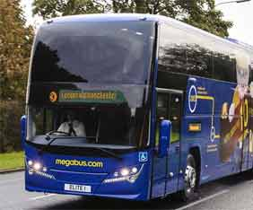 megabus-fram