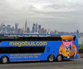 megabus-us-endollar-fram