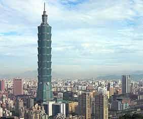 taiwan-taipei-101-fram
