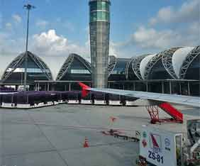thai-bkk-flyg-hotel-fram