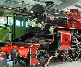 uk-nationalrailway-mus-fram