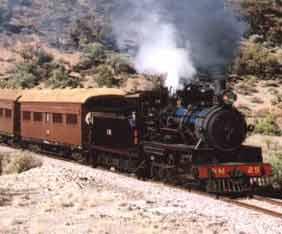 au-afghan-train-fram
