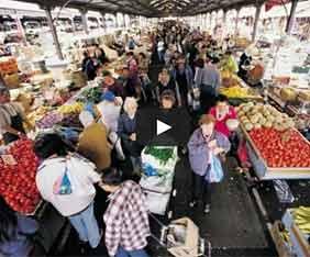 au-mel-q-vic-market-fram
