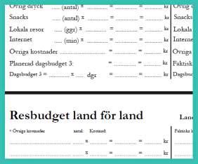 checklistor-budget-bild-fram