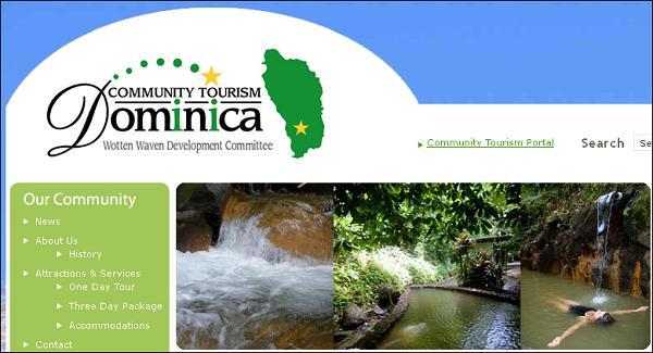 ghana-community-tourism
