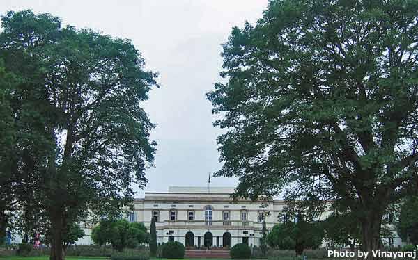 ind-delhi-nehru-museum