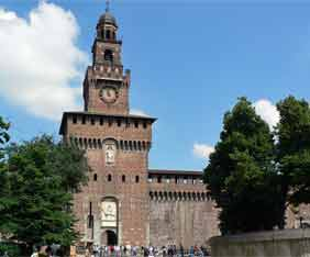 ital-milan-castle-fram