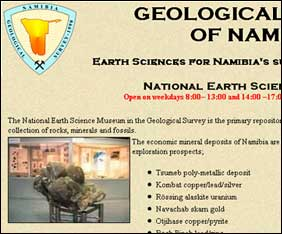 namibia-earth-mus-fram