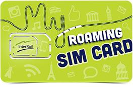 sim_card-tagluff-eu-2013